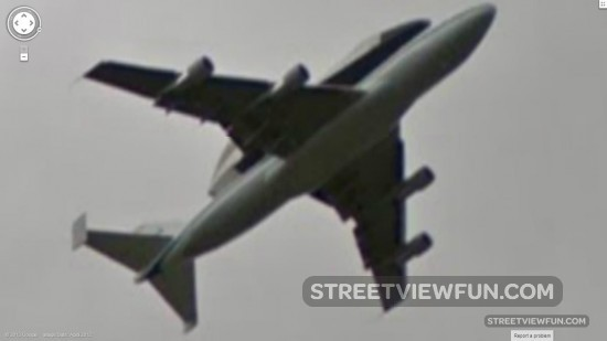 space-shuttle-google-street-view3
