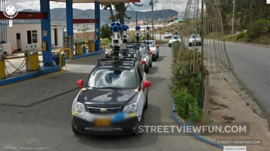 colombia-street-view-cars