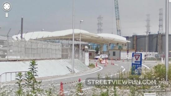 fukushima-google-street-view