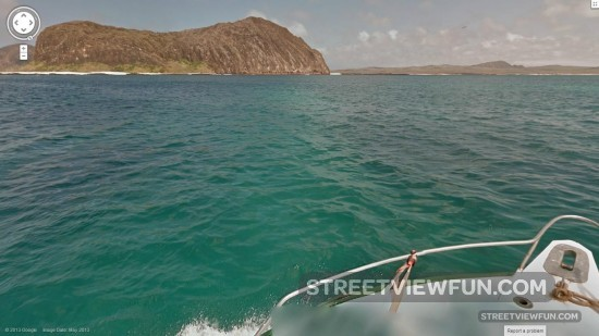 galapagos-islands-google-street-view