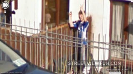 saluting-street-view-sligo