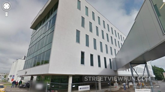 skyp-office-building-estonia