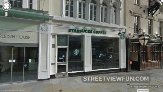 starbucks-google-street-view