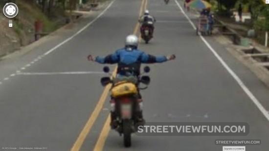 fame-google-street-view