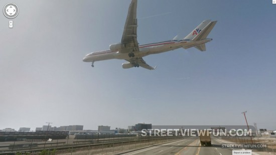 american-airlines-landing-at-la