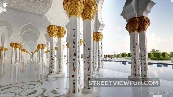 abu-dhabi-mosque2
