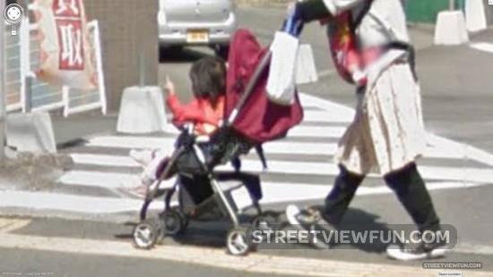 japanese-kid