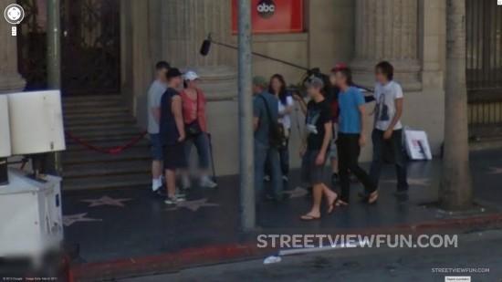 jimmy-kimmel-street-view3