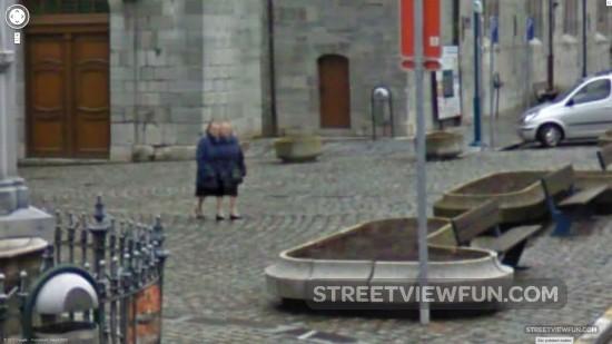 siamesetwins-belgium