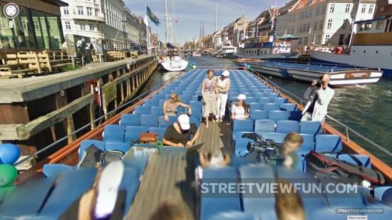 boat-google1