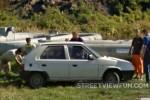Car troubles?
