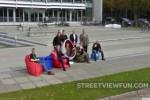Friends of Street View?