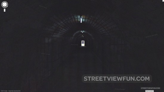 google-underground1