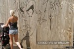 Nice graffiti
