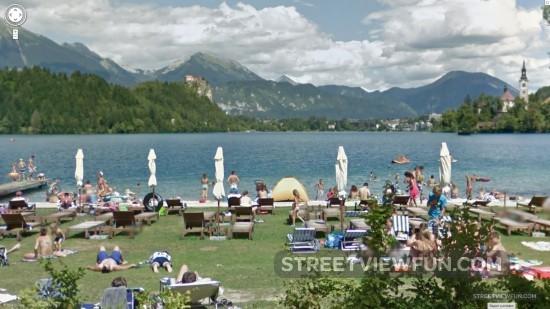 slovenia-nice-beach