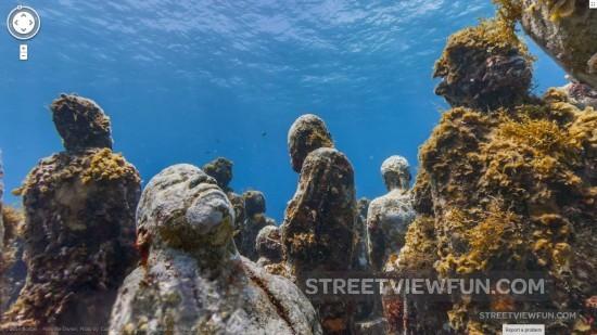 cancun-underwater-museum
