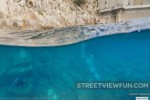 Dive into the ocean with new Google Street View images fr ...