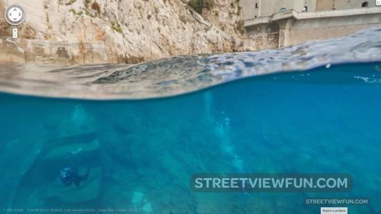 monaco-underwater-street-view