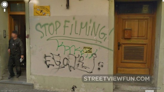 stop-filming