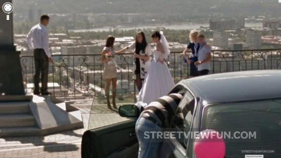 wedding-day1