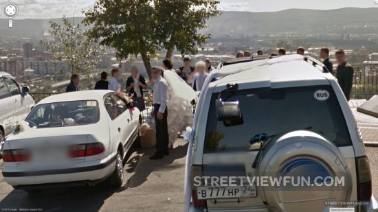 wedding-day2