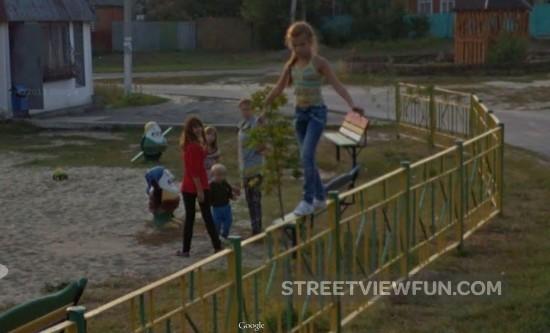 acrobatic-kid