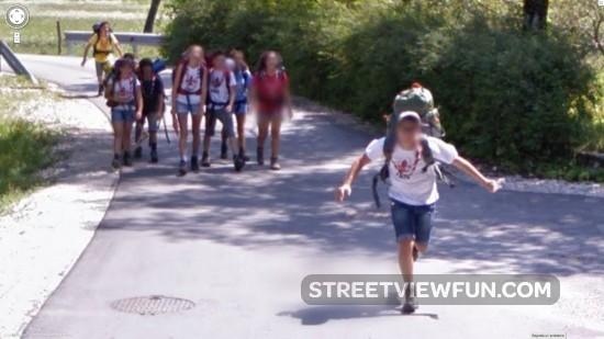boy-scout-slovenia1