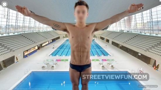 diving-olympic1