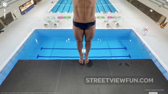 diving-olympic2