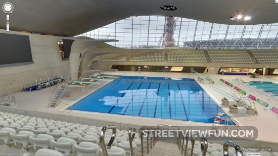 diving-olympic4