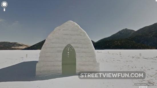 ice-church1