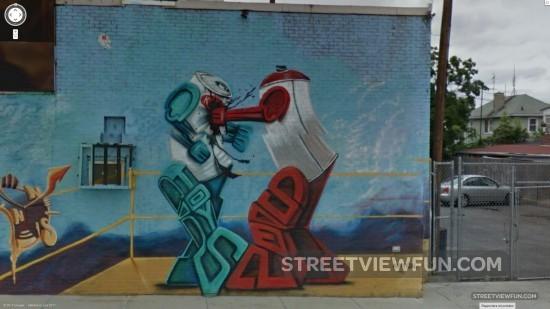 nice-graffiti-new-york