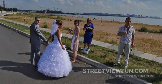 weddingsp8