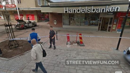 handelsbanken-street-view0