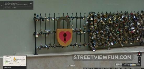 love-padlock2