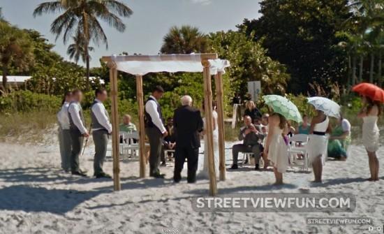 wedding-beach-florida