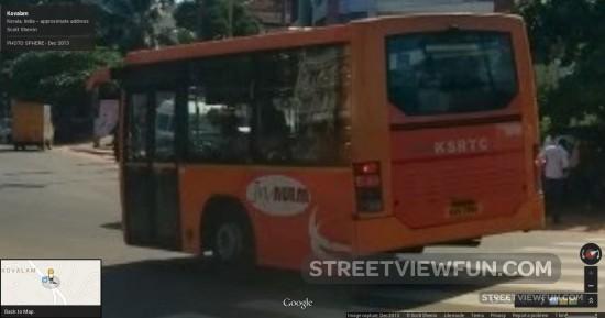 half-bus