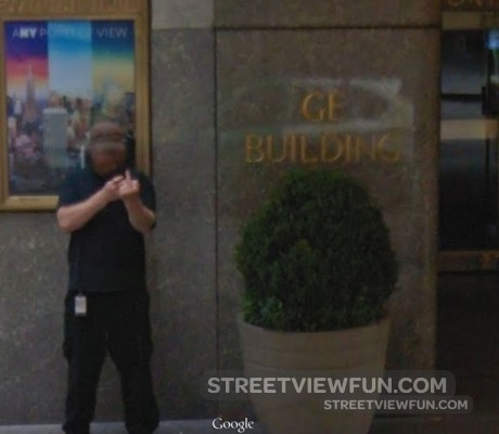 nbc-guy-street-view