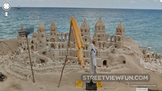 sand-castle-colombia