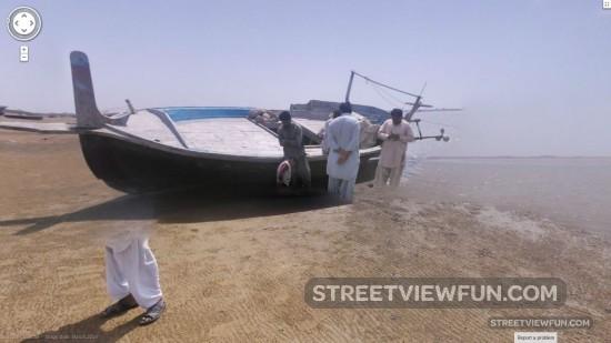 sphere-pakistan