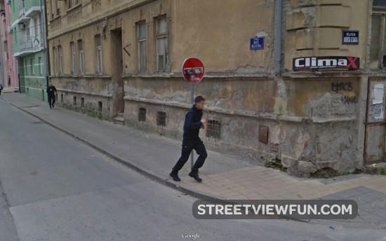 bad-guys-serbia30