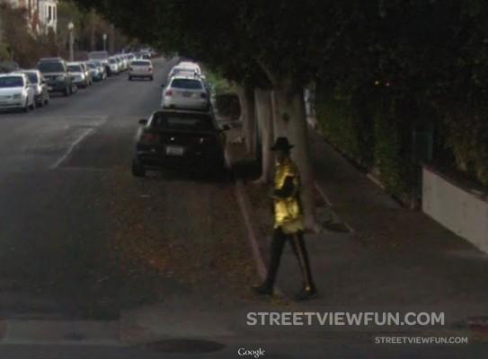 michael-jackson-street-view