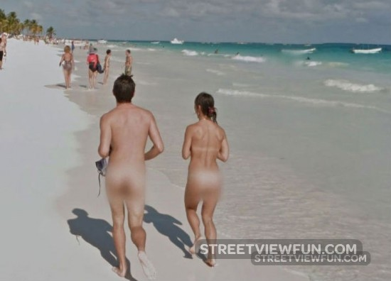 streaking-google-street-view