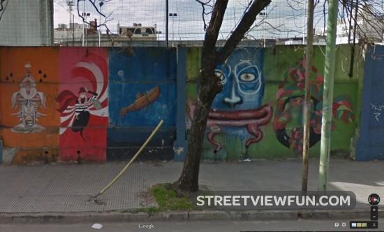 argentinian-street-art