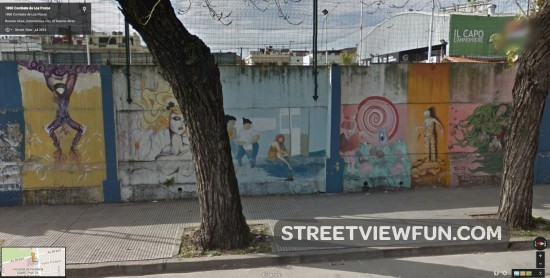 argentinian-street-art2