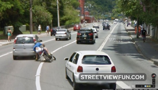 biker-accident0