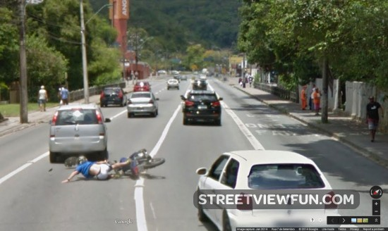 biker-accident1