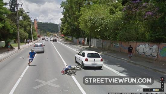 biker-accident2