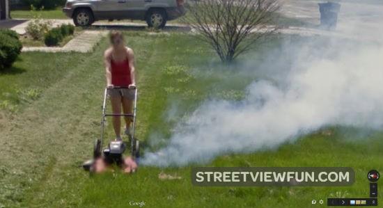 burning-lawn15