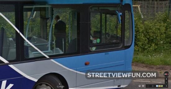 bus-driver-got-to-go5